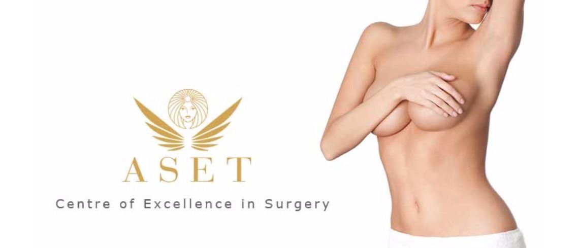 Combined Breast Uplift with Implants - Where is the Compromise?