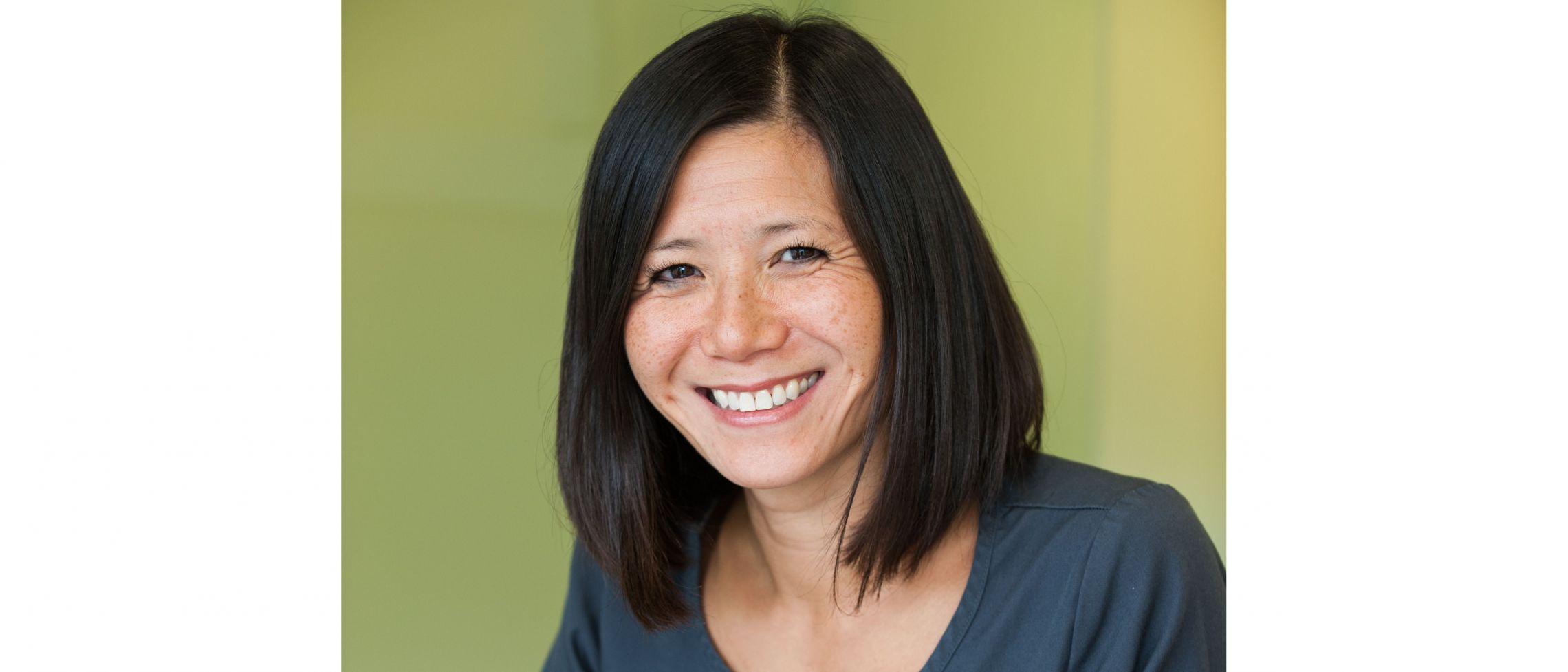 Lisa Hichens - Orthodontist
