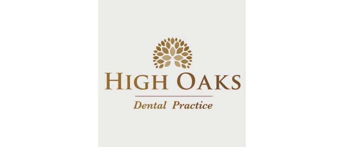 High Oaks Dental Practice