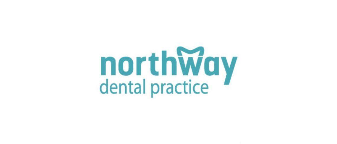 Northway Dental Practice