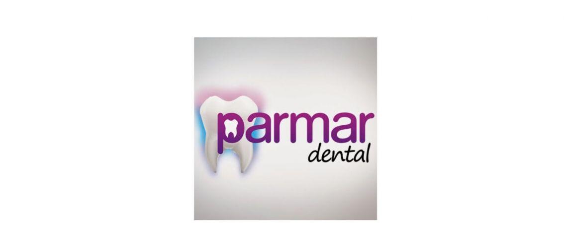 Parmar Dental
