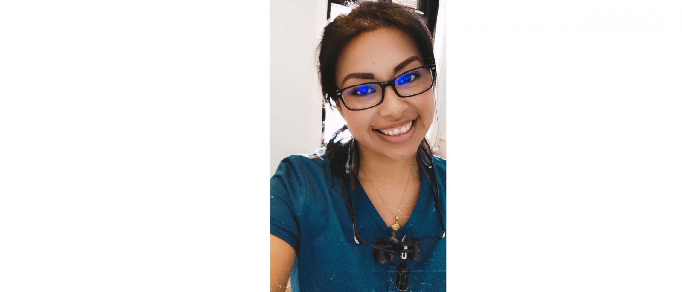 Bassett Dental & Aesthetics