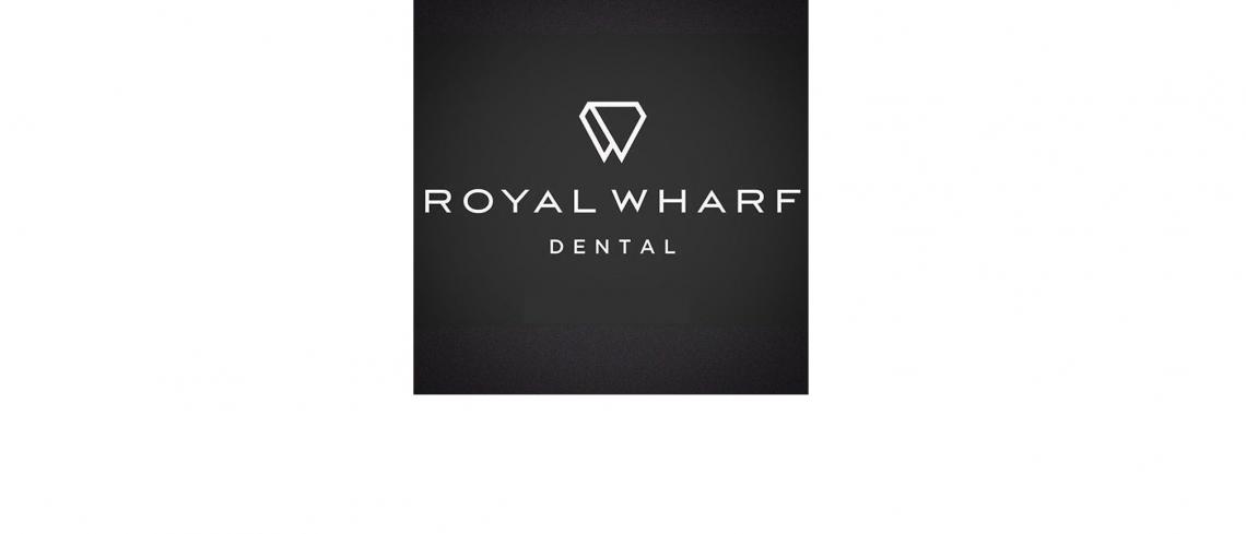 Royal Wharf Dental
