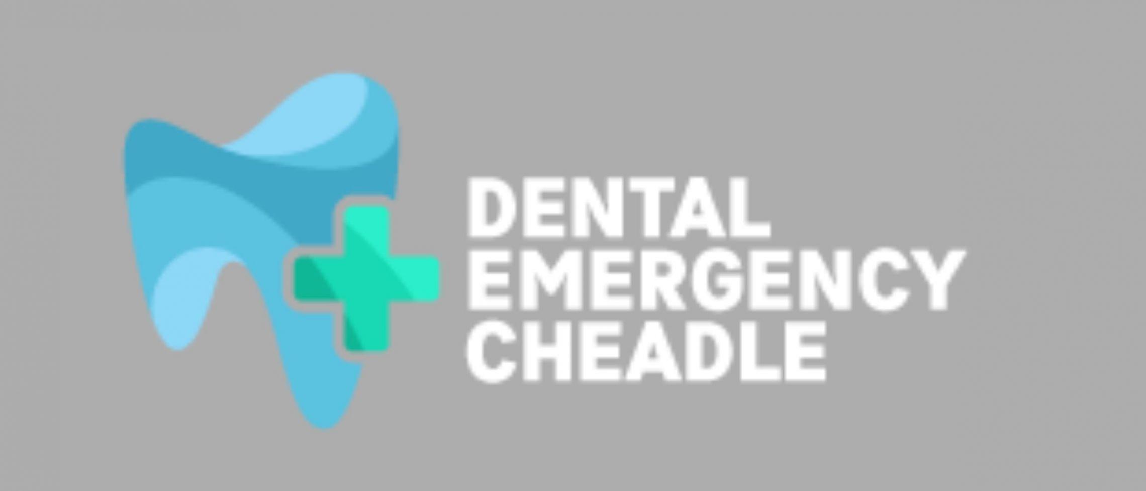 Dental Emergency Cheadle