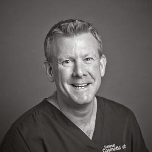 Dr Ed Porter