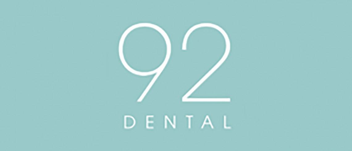 92 Dental