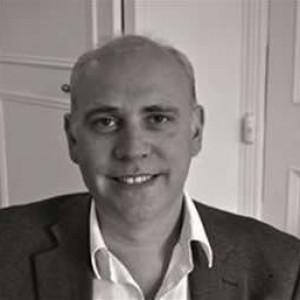 Dr Duncan Grant