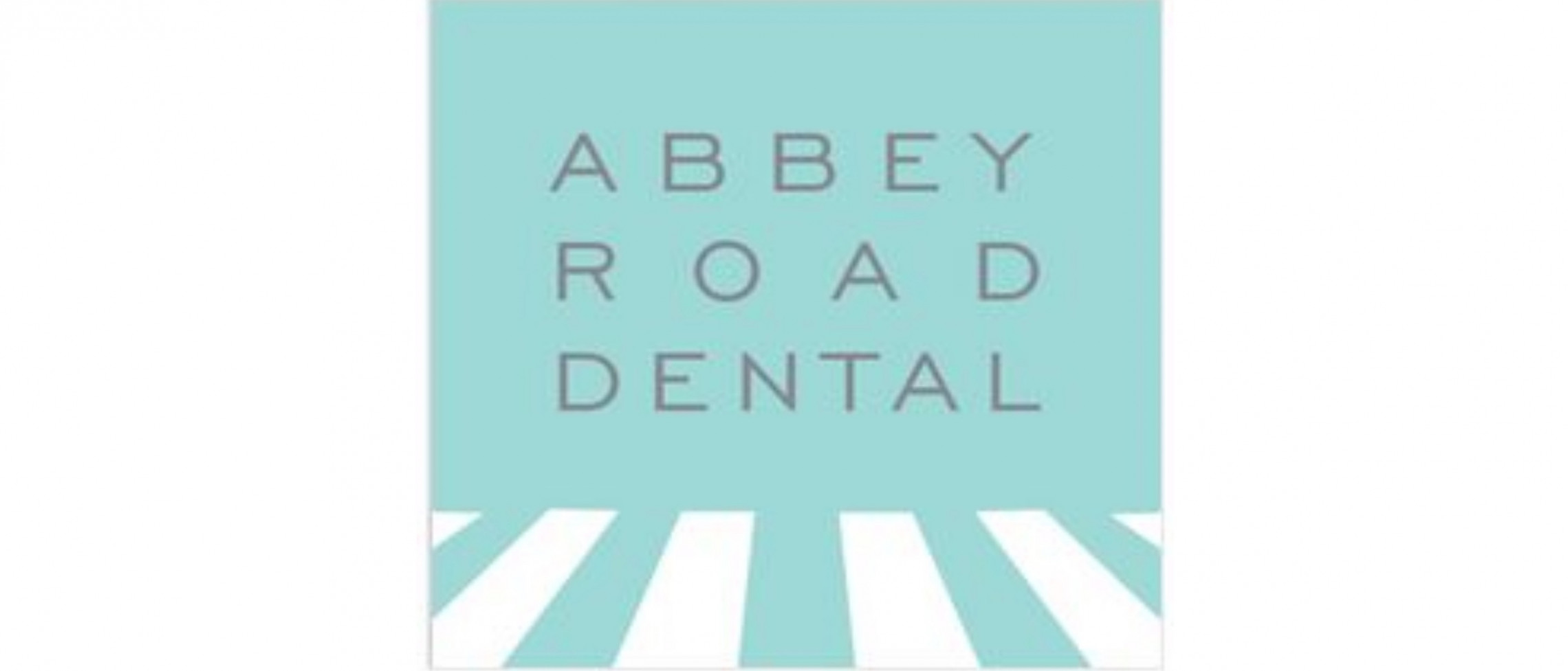 Abbey Road Dental