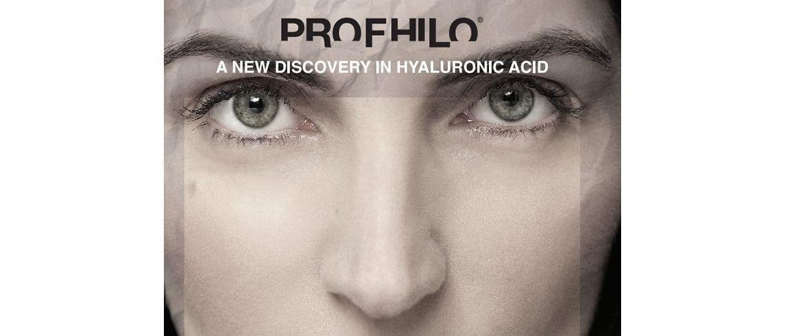 Profhilo Review - A Patient's Perspective