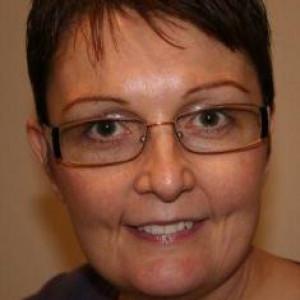 Yvonne  Poole