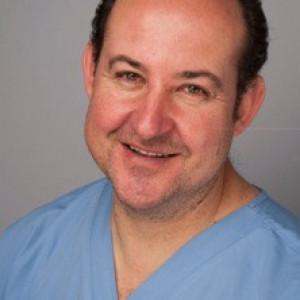 Dr Neale Katz