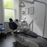 Bruntsfield Dental