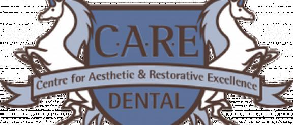 C.A.R.E Dental
