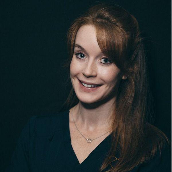 Dr Sophie Johnston MBChB.MRCGP DFSRH