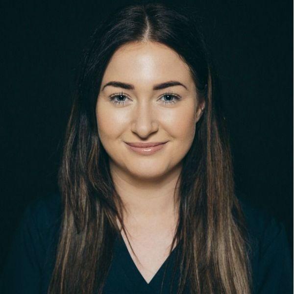 Lisa Marie Curtis
