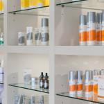 Clinetix Rejuvenation Bothwell Products - IMAGE Skincare