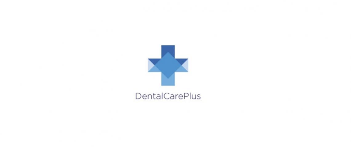 DentalCarePlus Manchester
