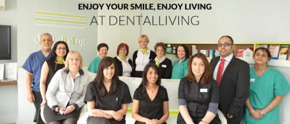 Dentaliving