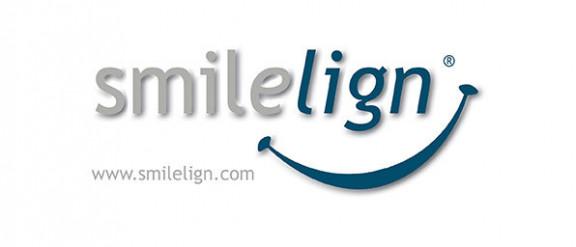 Smilelign Aligners (Orthodontic Braces)