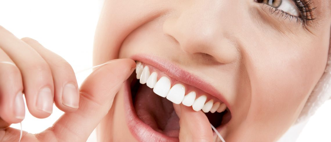 Bleeding gums what should I do? And any other Oral Health questions you've ever wanted to ask...