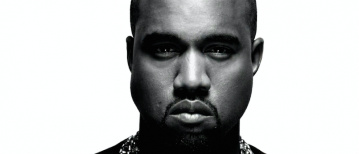 Kanye Rest? Reports that rapper hospitalised for sleep deprivation as study shows lack of sleep costs UK billions