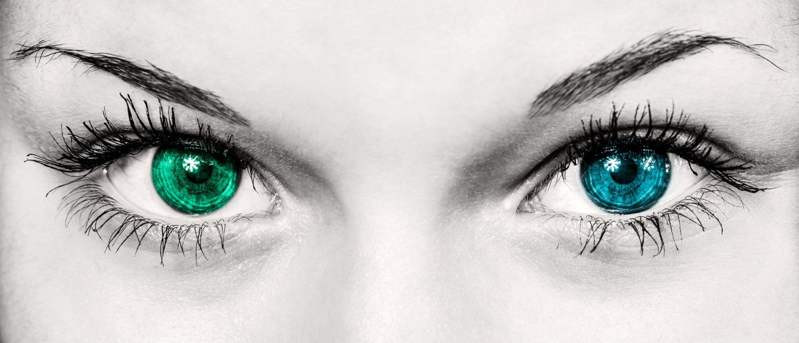 Opening your eyes to the facts about Eyelid Surgery
