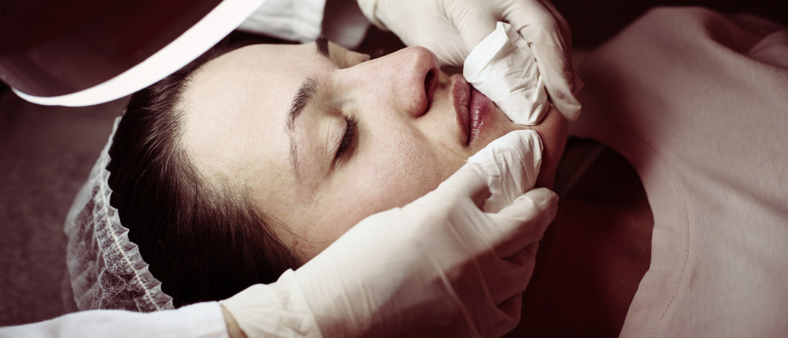 Online petition to ban beauticians injecting Botox and fillers
