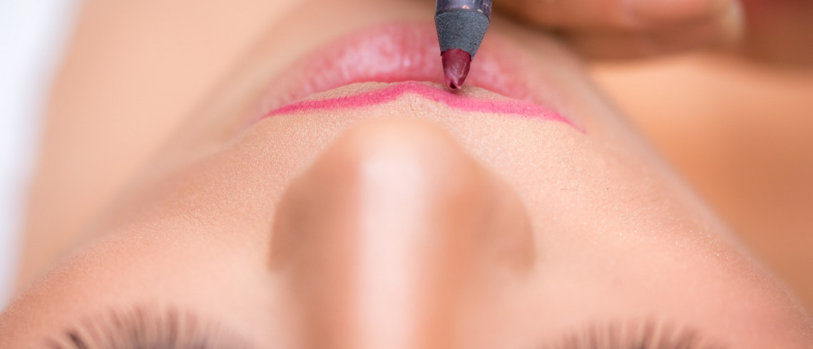 Dr Rita Rakus's Top tips for lip procedures