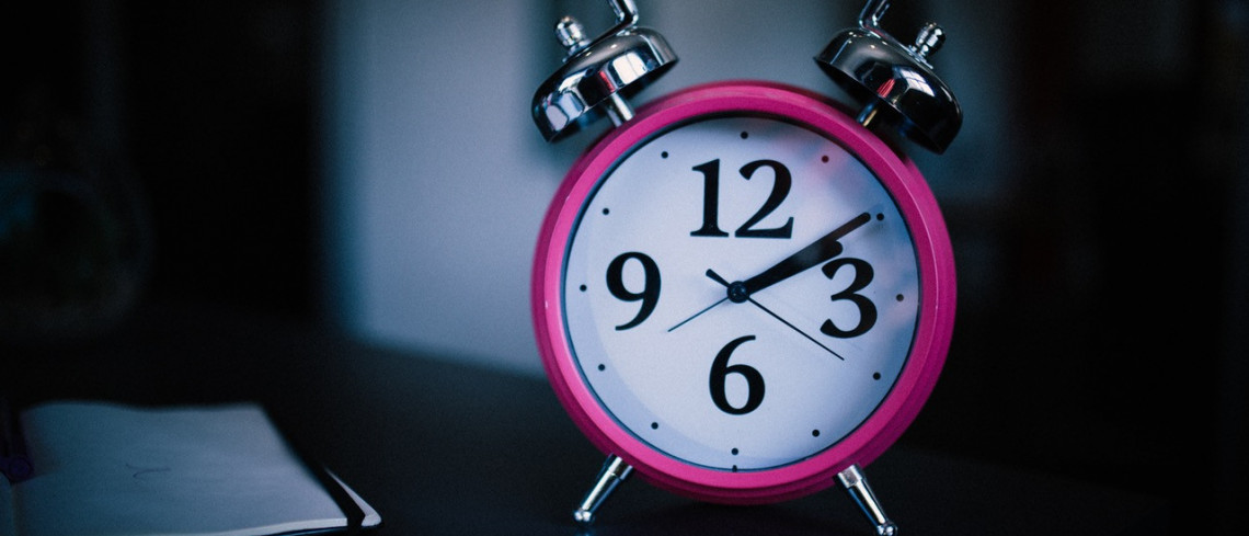 Why 'time' is the biggest investment you will make when it comes to cosmetic surgery