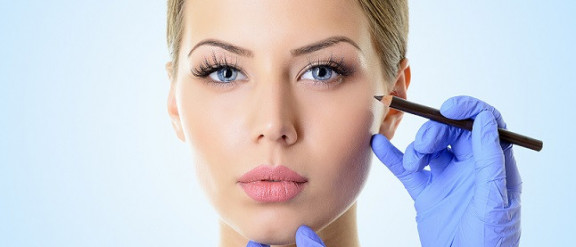 6 ESSENTIAL steps to safe cosmetic treatment