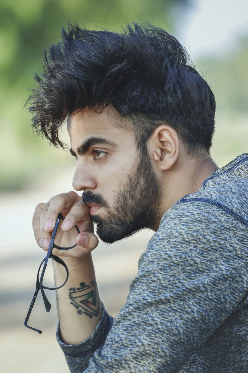 Stylish Boys Profile Pics Dp For Whatsapp Amp Facebook - 600×900