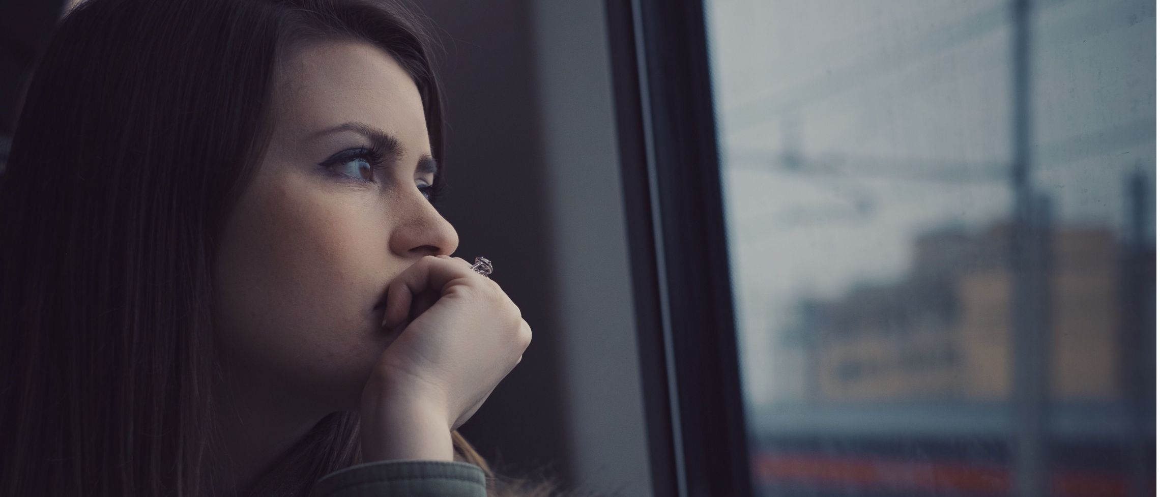 ​ How to commute with fresh breath confidence