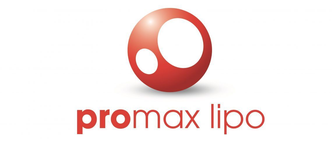 ProMax Lipo New Contouring Treatment at The Harley Medical Group