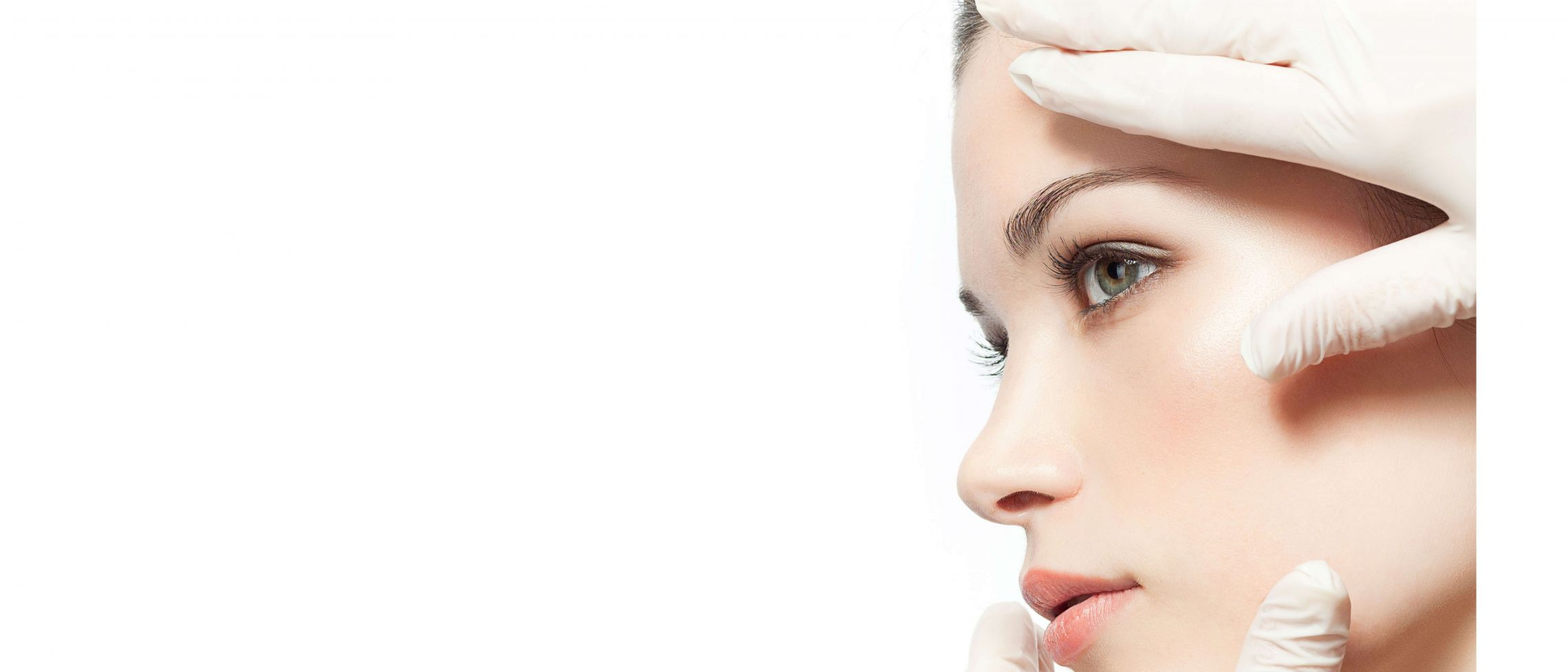 Let's fill you in on (Dermal) Fillers