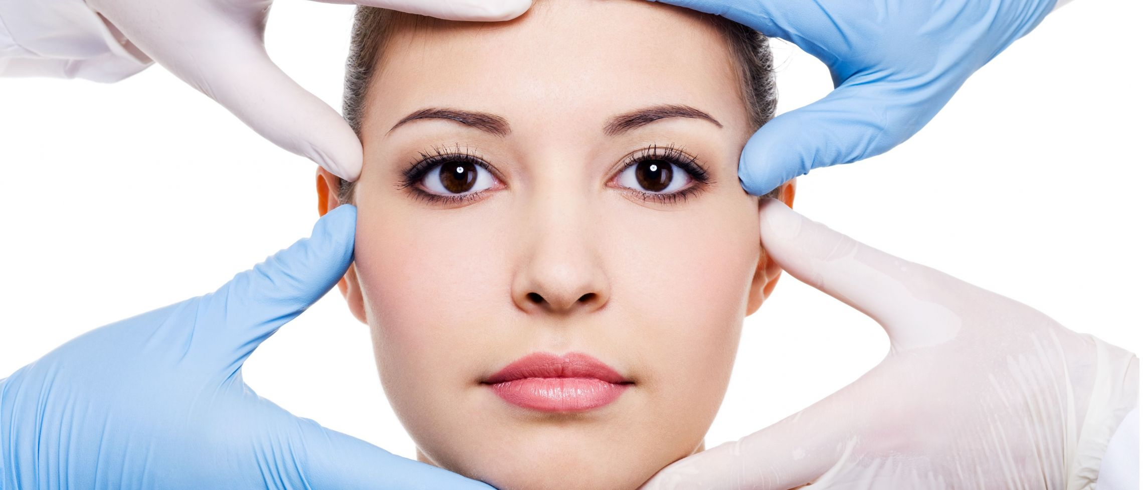 Want to know more about Botox?