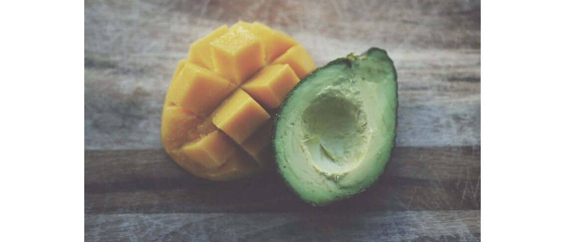 Your go-to food guide for before and after breast augmentation.
