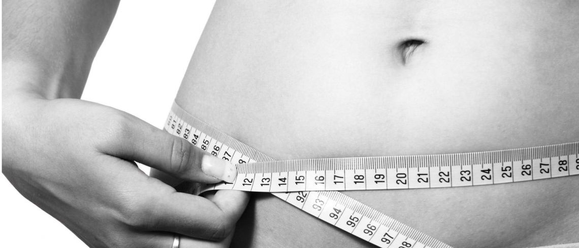 Stats reveal that one in five of us would now consider 'quick fix' weight loss treatments.