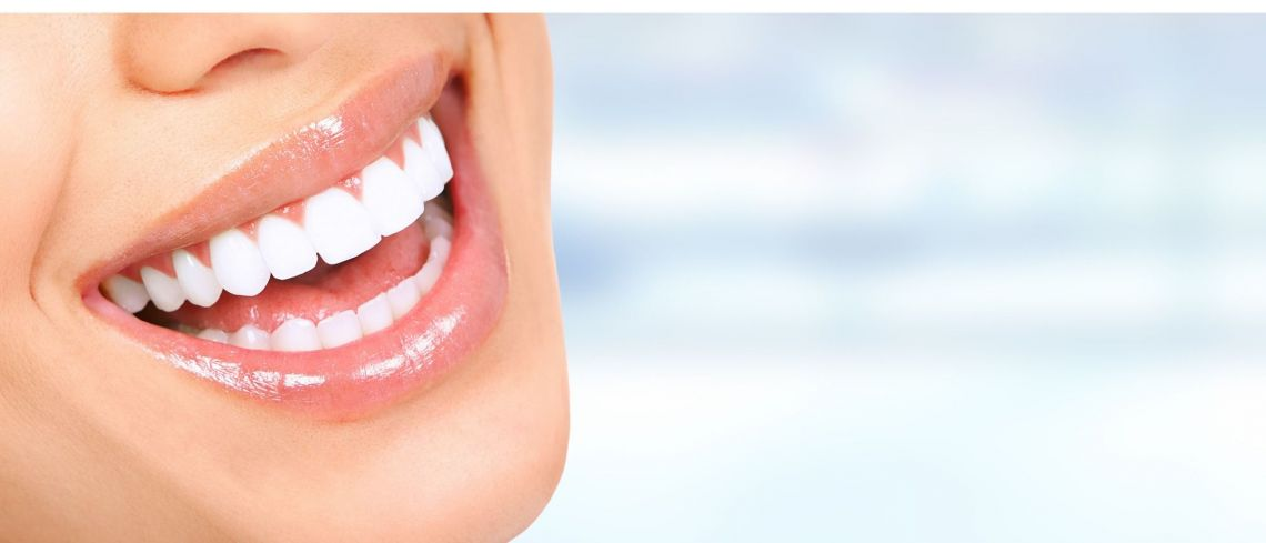 What happens to my real teeth when I have veneers fitted?