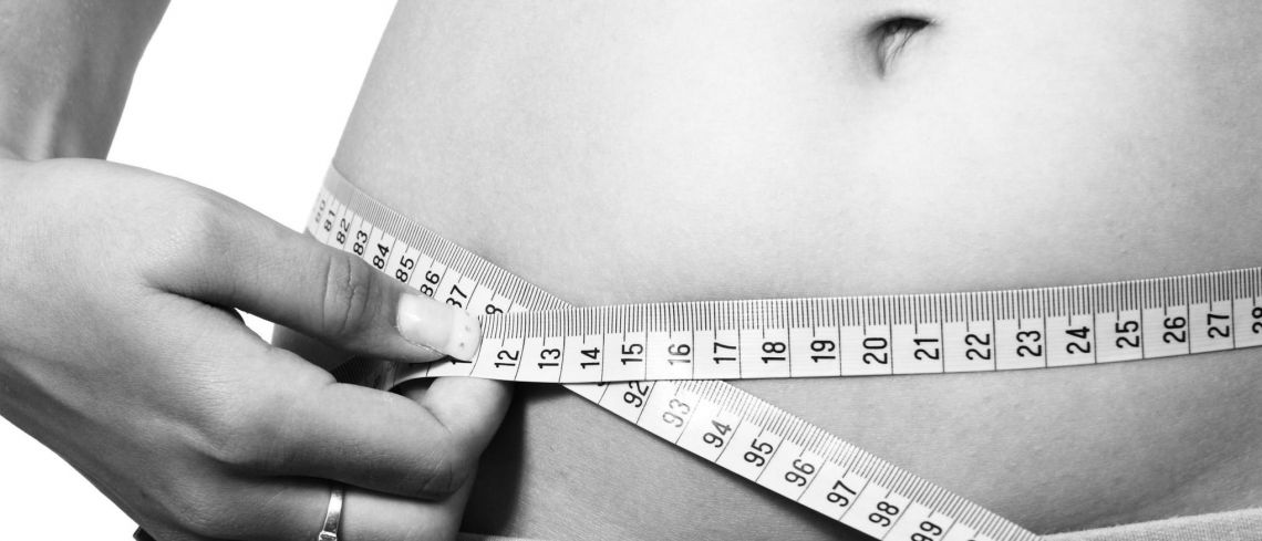 Commonly asked questions about Liposuction