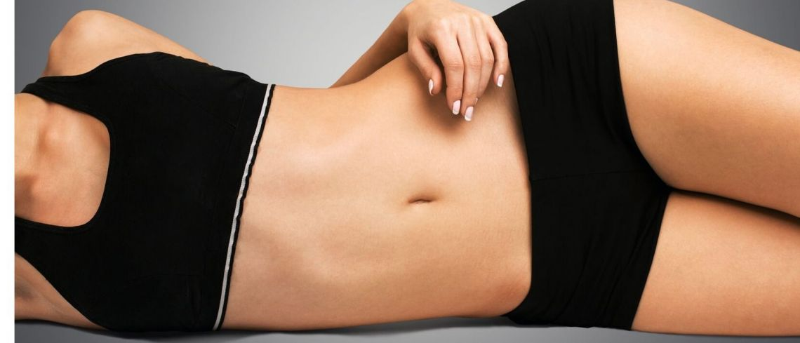 Frequently asked questions about Aqualyx fat dissolving treatment