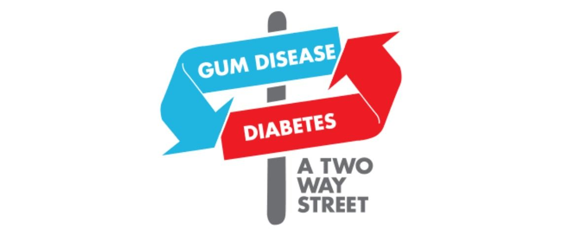 Specialist Periodontist Dr Wadia discusses clear link between gum disease and diabetes