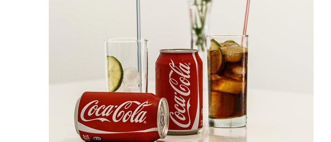Launch of new sugar tax leaves 'bitter taste' when it comes to oral health