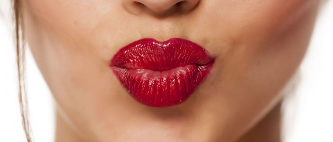 Plump up the volume with Lip Augmentation