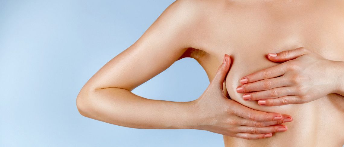 Cosmetic surgeons offering incomplete information for breast augmentation customers
