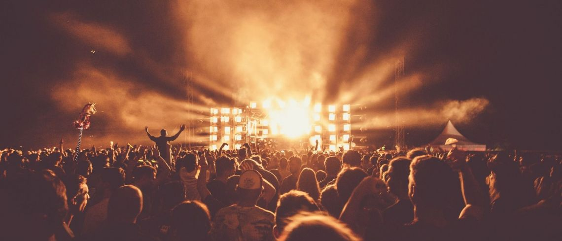 Tips and tricks to become Festival Fabulous