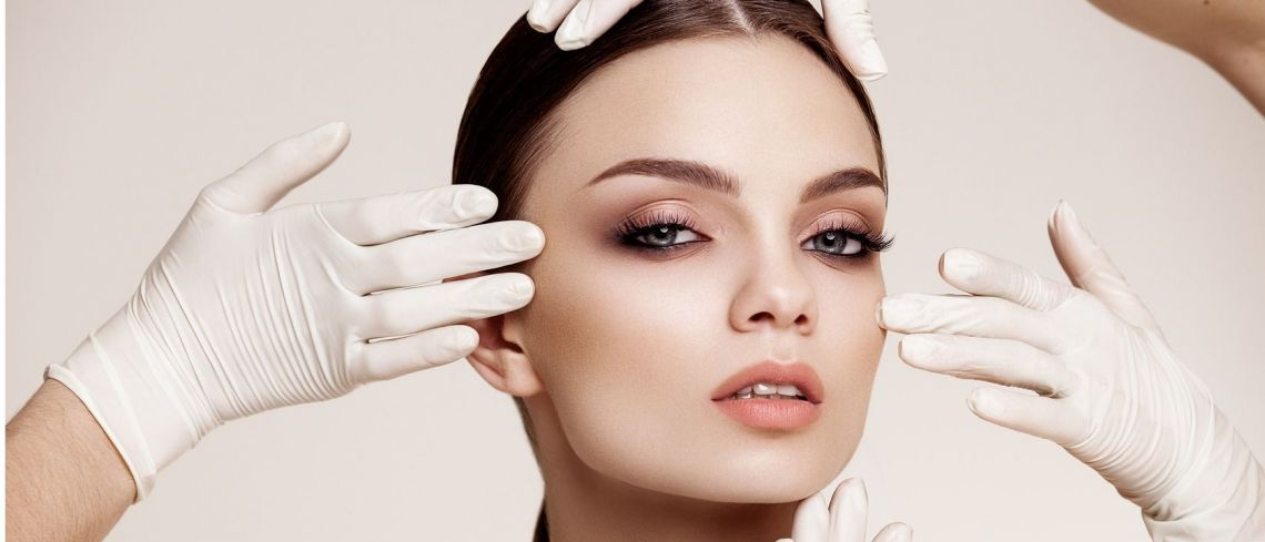 'If it seems too good to be true, it probably is' – the dangerous world of cheap cosmetic treatment