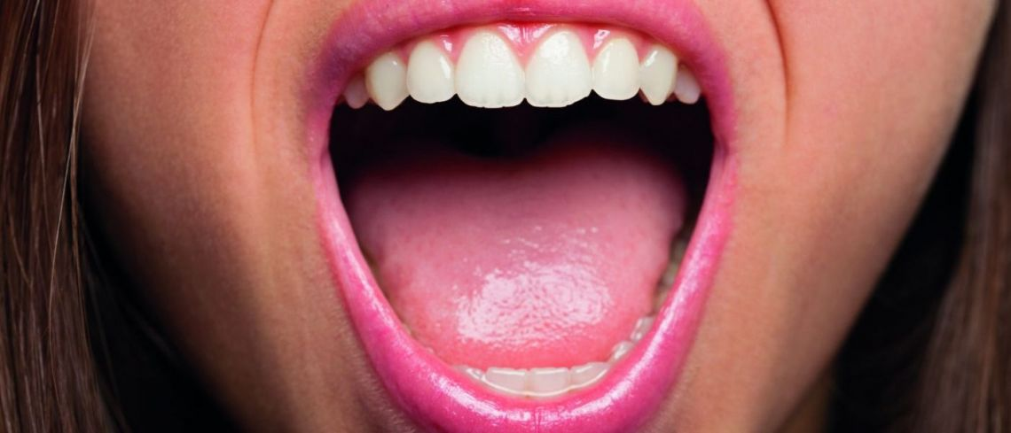Blasé Brits Unaware That Mouth Cancer Screening Should Be Routine