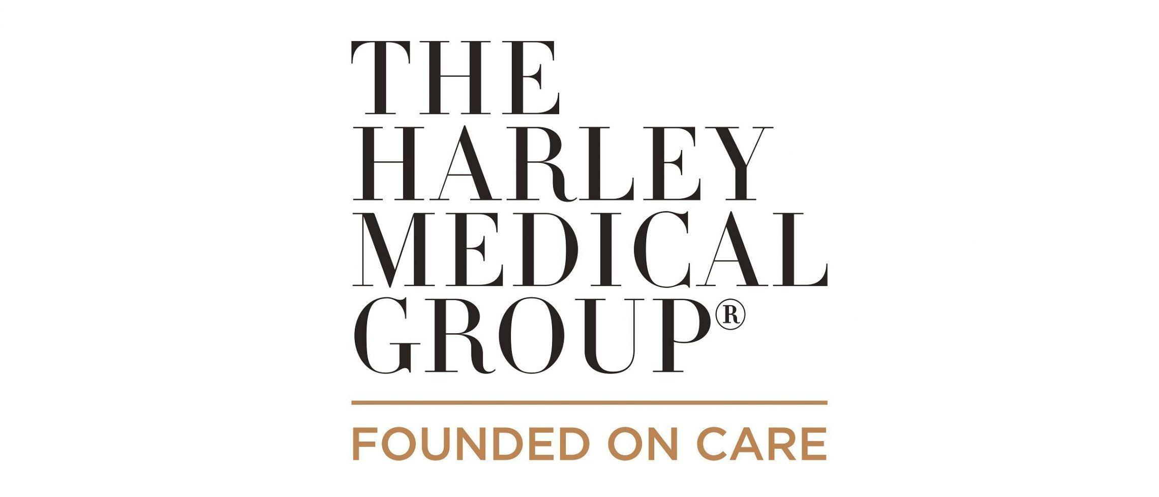 The Harley Medical Group Seasonality