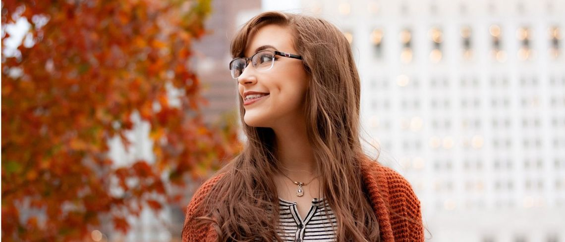 6 things to remember before getting braces