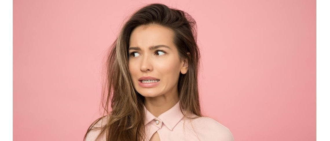 Dr Sanjeev Bhanderi tackles the three biggest myths about root canal treatment!